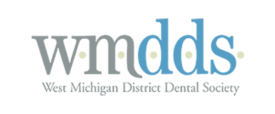 Dentists In Grand Rapids Mi