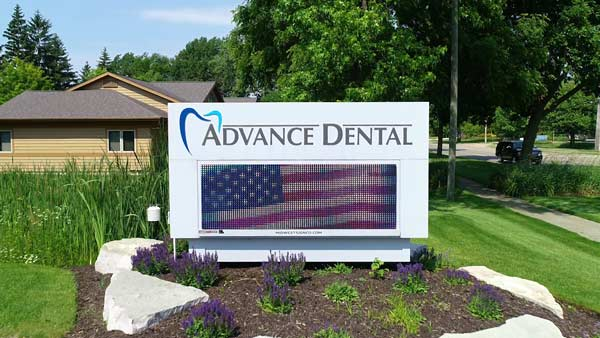 Dentists Near Me Grand Rapids Mi