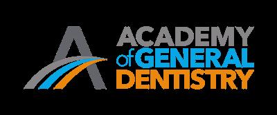 Family Dentists In Grand Rapids Mi
