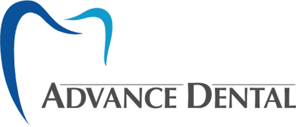 Advance Dental | Family & Cosmetic Dentists in Grand Rapids, MI