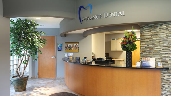 Grand Rapids Mi Dentists Dental Services