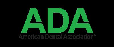 Grand Rapids Mi Dentists