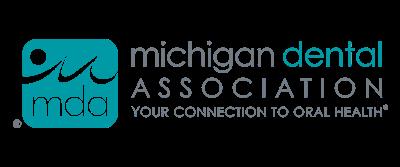 Grand Rapids Michigan Dentists